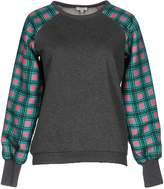 Manoush Sweatshirts - Item 12047317