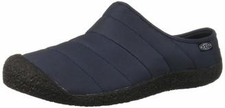 Keen mens Howser Slide Loafer