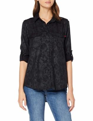 LTB Women's SIMELE X Shirt