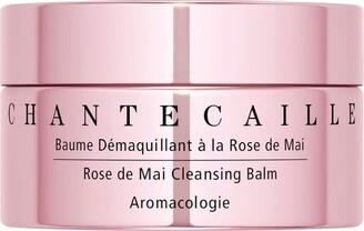 Chantecaille Rose De Mai Cleansing Balm (75Ml)