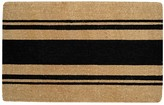 Williams-Sonoma Williams Sonoma French Stripe Doormat
