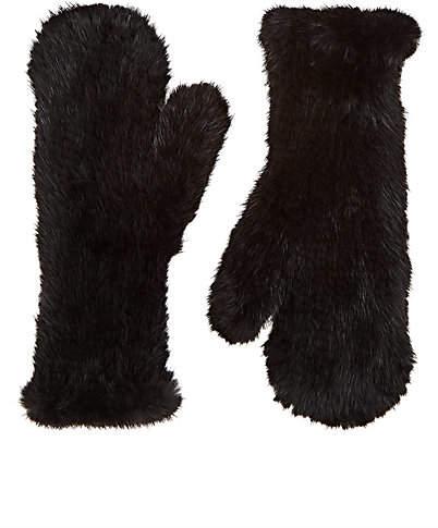 1a7a64467 Mitten Women's Gloves - ShopStyle