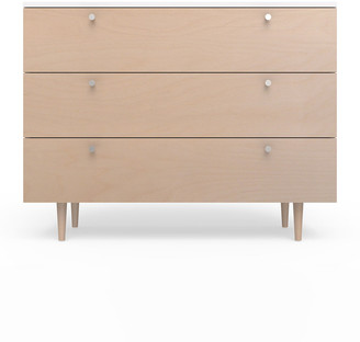 "Spot On Square Ulm 45"" Dresser"