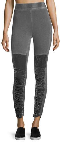 4f579970a61968 XCVI Plus Size Pants - ShopStyle