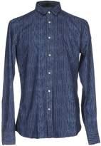 Just Cavalli Shirts - Item 38602274