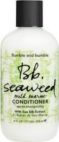 Bumble and Bumble Seaweed Shampoo 250ml