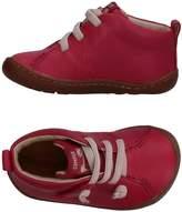 Camper Low-tops & sneakers - Item 11346917