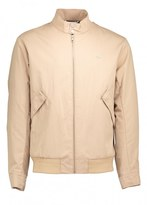 Zip Harrington Jacket