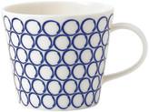 Royal Doulton Pacific Mug - Circle Repeat