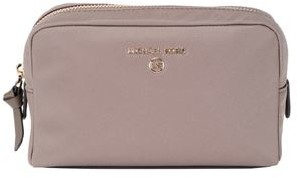 MICHAEL Michael Kors Beauty case