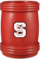 Boelter North Carolina State Wolfpack Mega Cool Can Holder Set