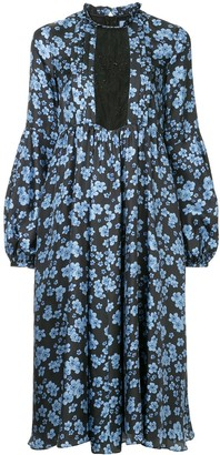 macgraw Favourite Melody dress