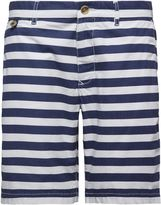 Tommy Hilfiger Brooklyn Stripe Shorts