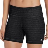 Champion Women's Absolute Solid Shorts