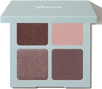 Vapour Hypnotic Eyeshadow Quad