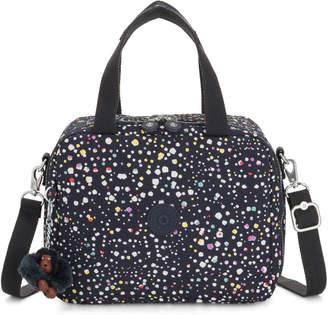 Kipling Miyo Printed Lunch Bag