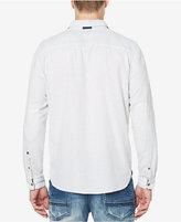 Buffalo David Bitton Men's SACCAL Shirt