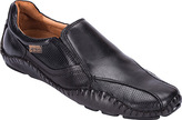 PIKOLINOS Men's Fuencarral Slip-On 15A-3023
