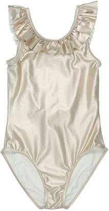 Lili Gaufrette One-piece swimsuits