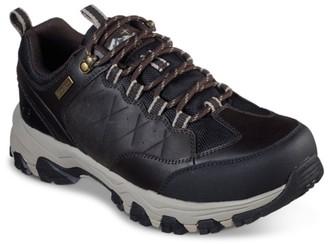 Skechers Relaxed Fit Helson Trail Shoe