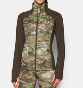 Under Armour Women's UA Artemis Hybrid Jacket