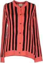 Circus Hotel Cardigans - Item 39687828