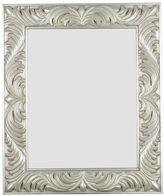 Kenroy Home Antoinette Wall Mirror