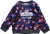 Billieblush Sweatshirts - Item 37909246