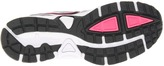 Nike Dart 10 (Little Kid/Big Kid) 5 5 12 Reviews