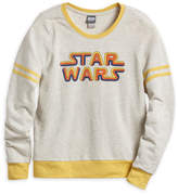 Disney Star Wars Sweatshirt by Her Universe