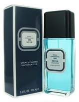 Royal Copenhagen Musk for Men Cologne Spray