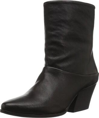 Coclico Women's 3352-ZEYANA Boot