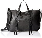 Kooba Dahlia Satchel Convertible Shoulder Bag