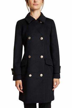 Esprit Women's 090eo1g317 Jacket