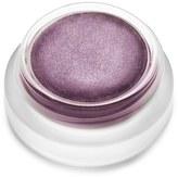 RMS Beauty Eye Polish - Imagine