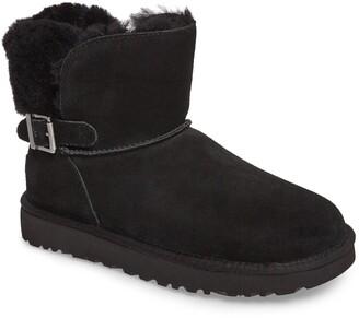 UGG Karel Boot