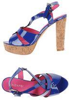 Kriziapoi KRIZIA POI... Sandals