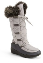 Kamik Women's 'Porto' Waterproof Winter Boot