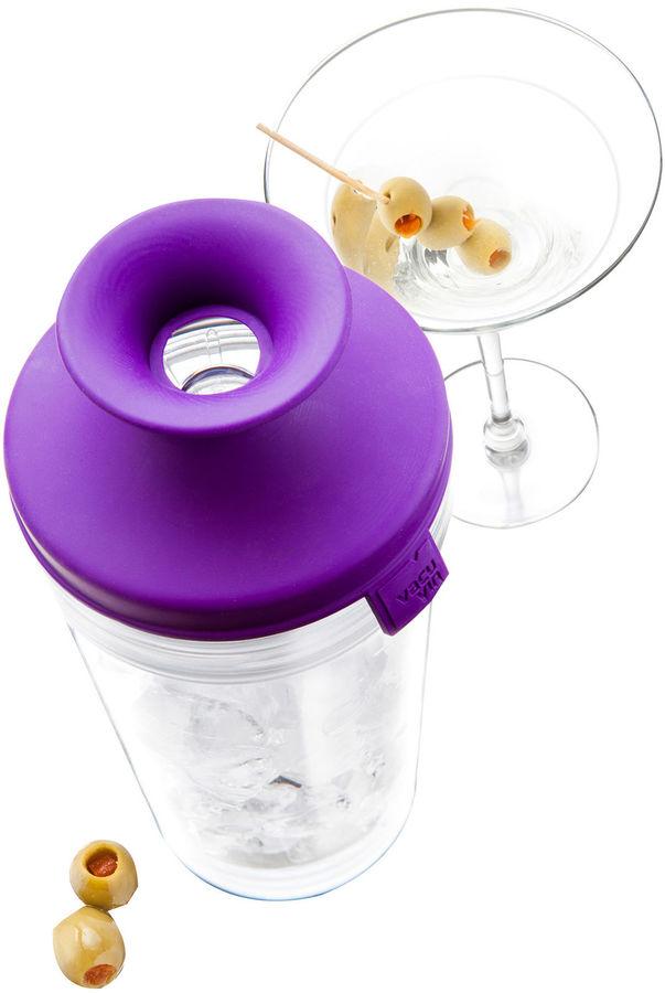 Vacu-Vin Vacu VinTM Cocktail Shaker
