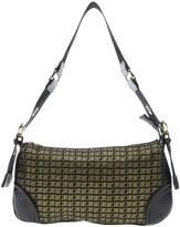 John Richmond Handbags - Item 45369354