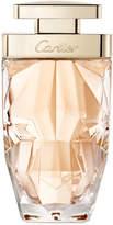 Cartier La Panthere Légère Eau de Parfum Spray, 2.5 oz