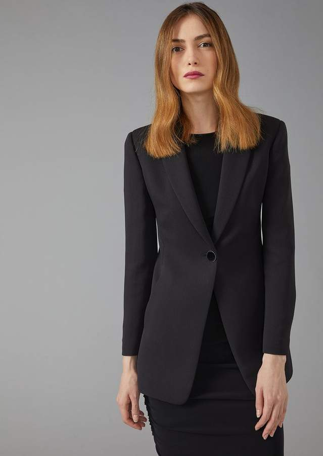 Giorgio Armani Formal Jacket