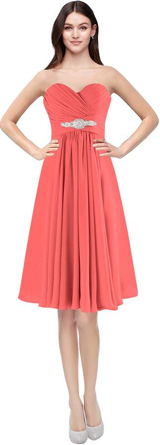 4d50c246235 Dresses To Go To A Wedding - ShopStyle Canada