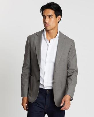 Cerruti Wool Jacket