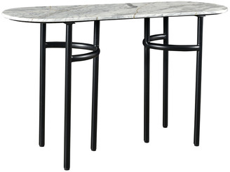 Moe's Home Collection Moe's Home Stile Console Table