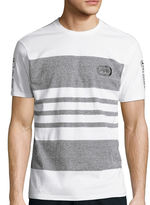 Ecko Unlimited Unltd. Short-Sleeve Boldest Rhino Tee