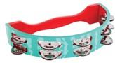 Sunnylife Watermelon Tambourine