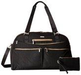 Baggallini Carry All Duffle Weekender Handbags