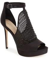 Imagine by Vince Camuto Women's 'Keir' T-Strap Platform Sandal