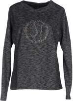 Armani Jeans Sweatshirts - Item 12051052